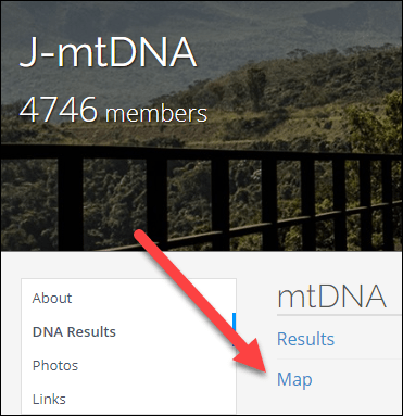 mitochondrial DNA projects.png
