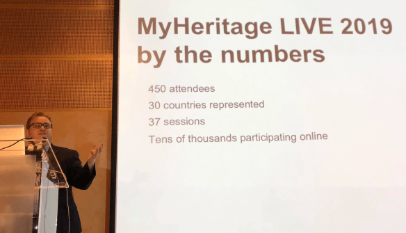 MyHeritage Live Aaron numbers.png