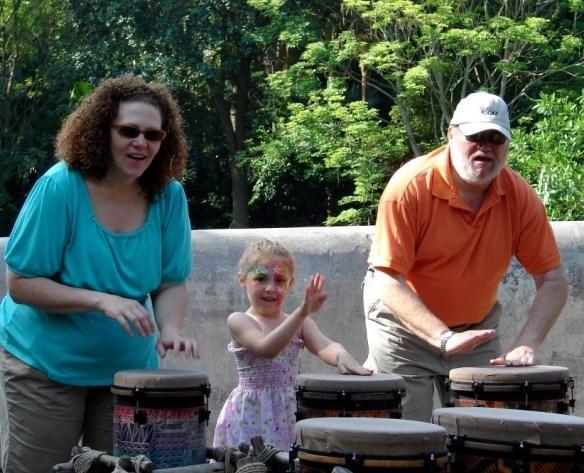 Phoebe drums.jpg