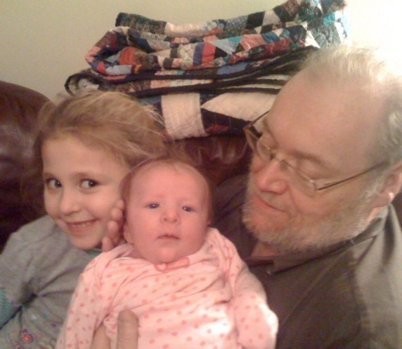 Phoebe grandpa big sister.jpg