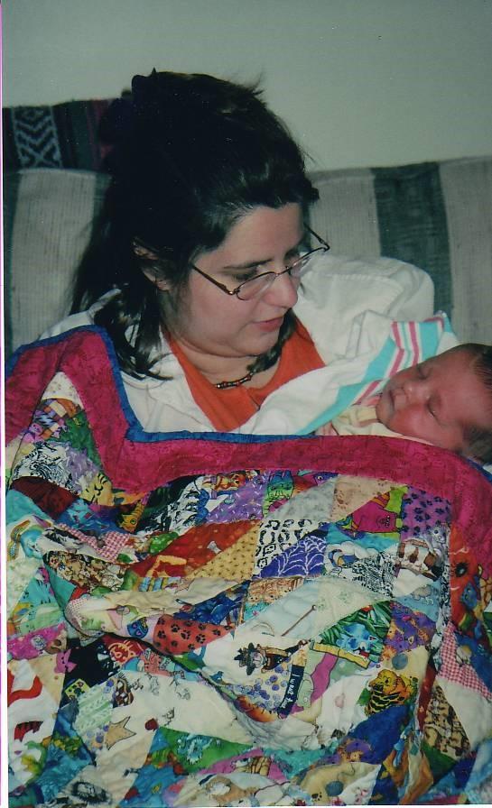 Phoebe newborn quilt.jpg