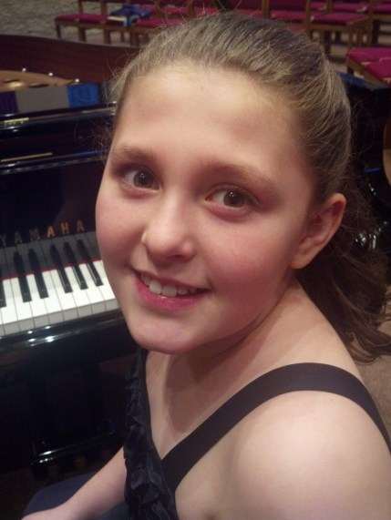Phoebe piano competition.jpg