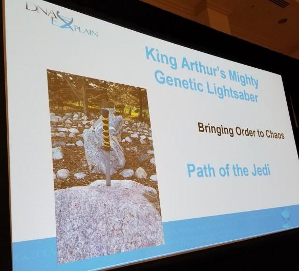 Jedi presentation.jpg