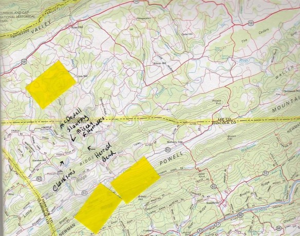 MIchael McDowell topo map.jpg