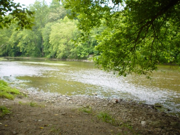 McDowell Powell river.jpg