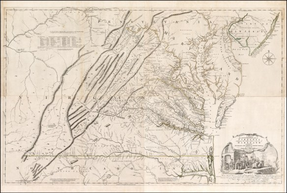 Michael McDowell 1775 Fry map.jpg