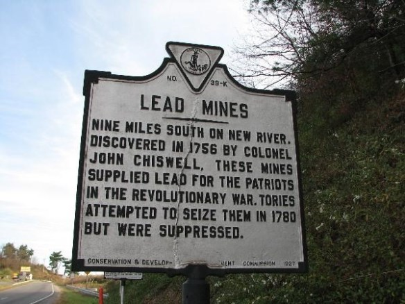 Michael McDowell lead mines.jpg