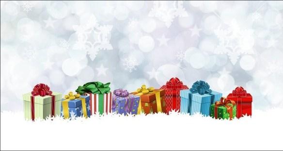 Advent gift.jpg