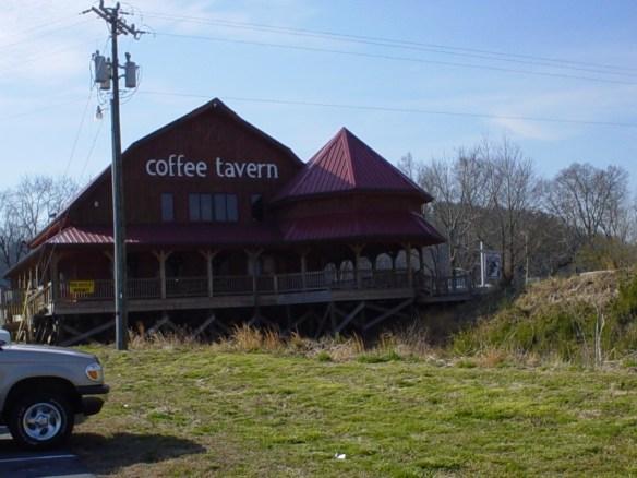 Daniel Vannoy coffee tavern.jpg