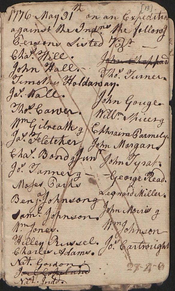 Hickerson Lenoir list.jpg
