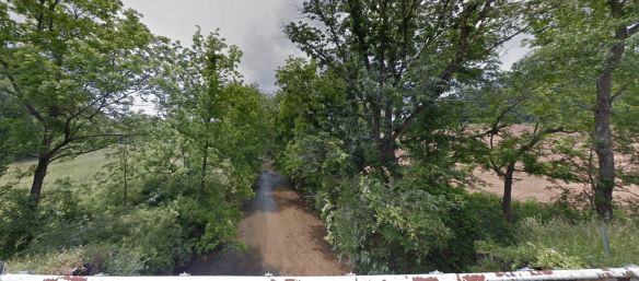Hickerson Mulberry Creek.png