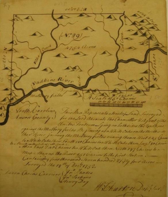 Hickerson Mulberry Fields 1752.jpg