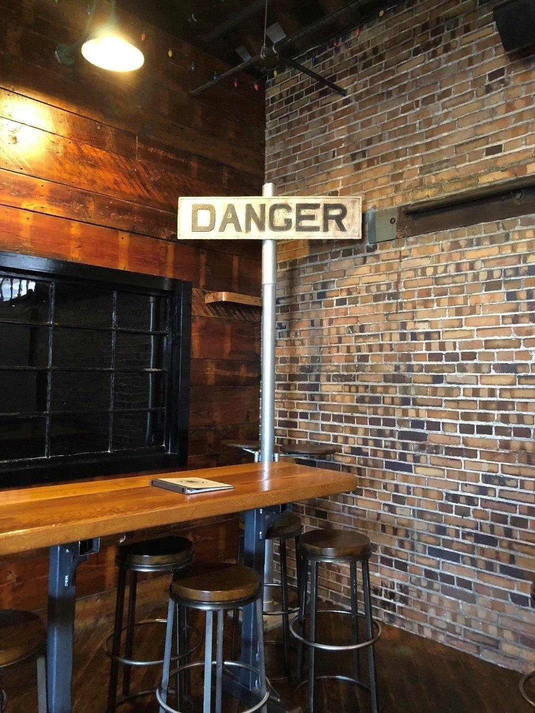Kokomo Depot inside.jpg