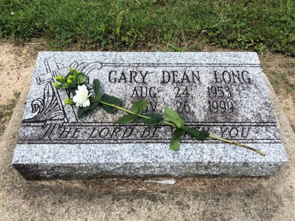 Kokomo Gary cemetery.jpg