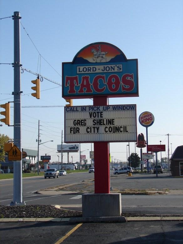Kokomo Lord-Jon's Tacos.jpg