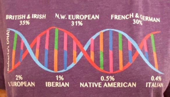 Celebrate DNA shirt.jpg