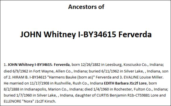 Chart ancestor book.png