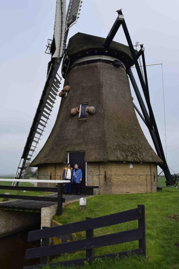 Ferverda windmill.jpg