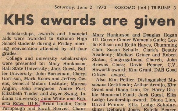 Kokomo Scholarship.jpg