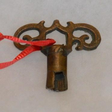 Kokomo key 2.jpg