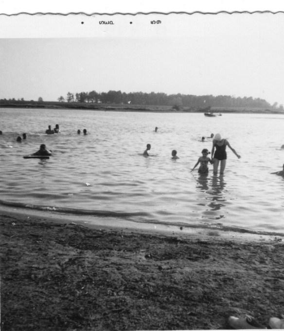 Kokomo reservoir.jpg