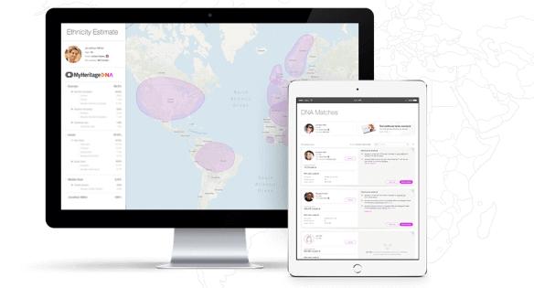 MyHeritage Unlock Free.png