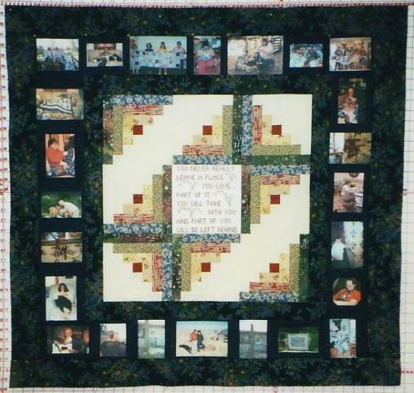 Quilt Friendship center.jpg
