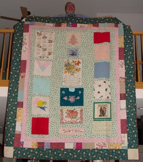 Quilt Mom's for John.jpg