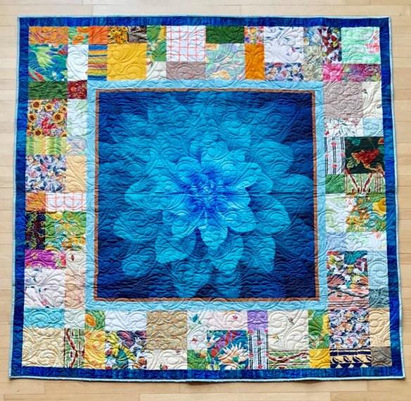 Quilt blue flower.jpg