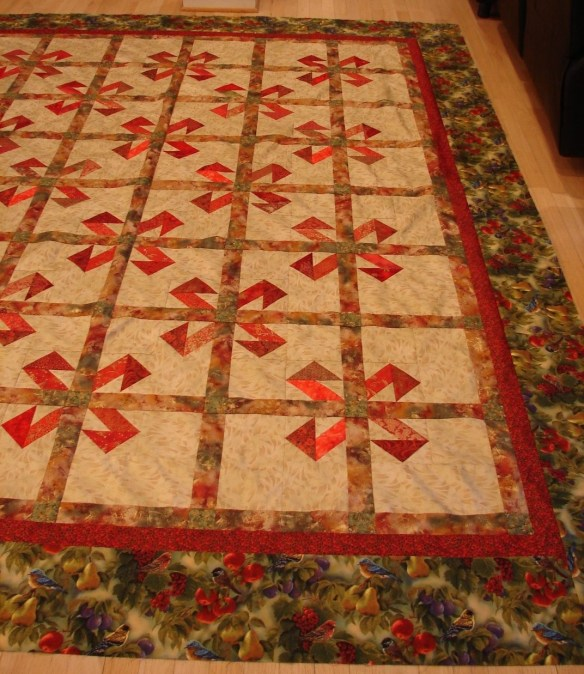 Quilt-bows-rotated.jpg