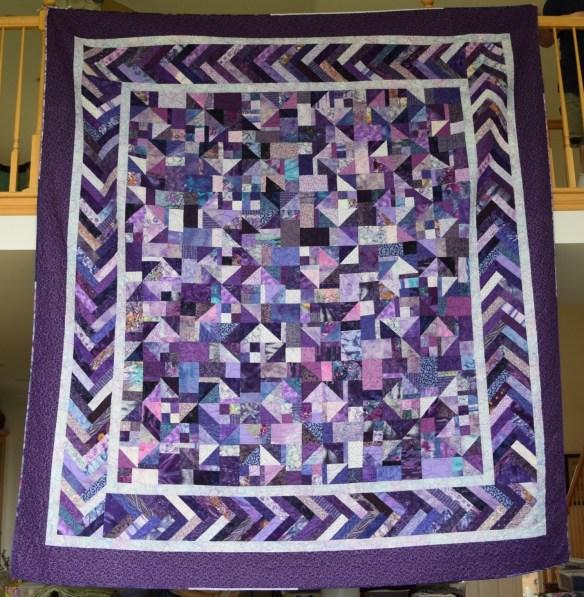 Quilt purple.jpg