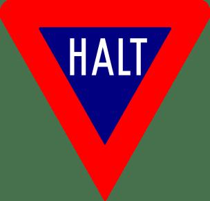 Surviving HALT.png