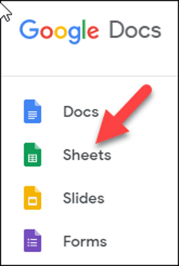 Library Sheets.png