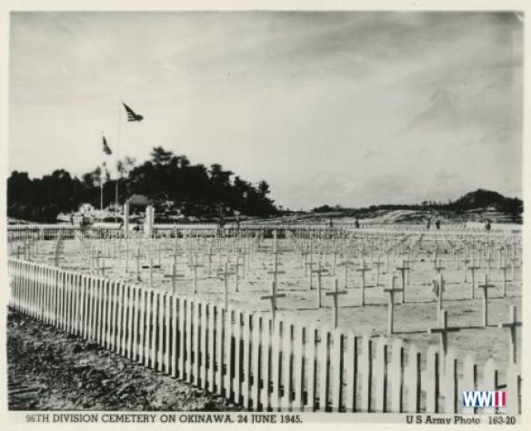 Sadowski 96th cemetery crosses.jpg