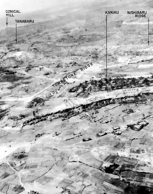 Sadowski Tombstone Ridge.jpg