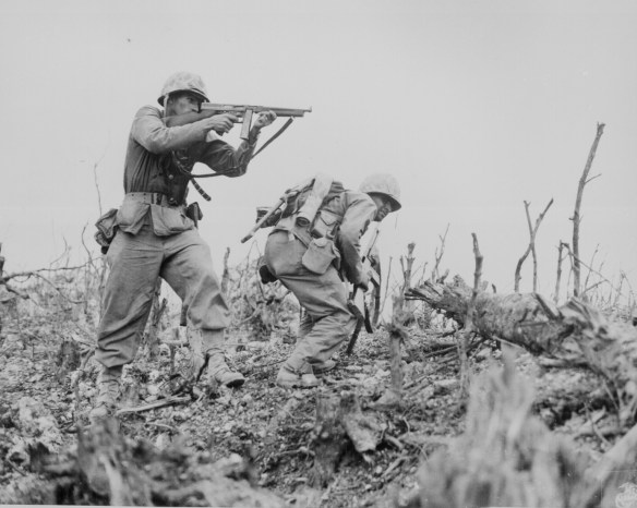 Sadowski soldiers.jpg