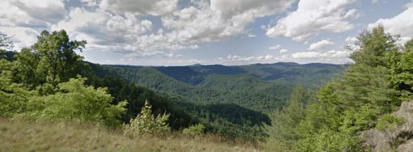 Shepherd ridge top.png
