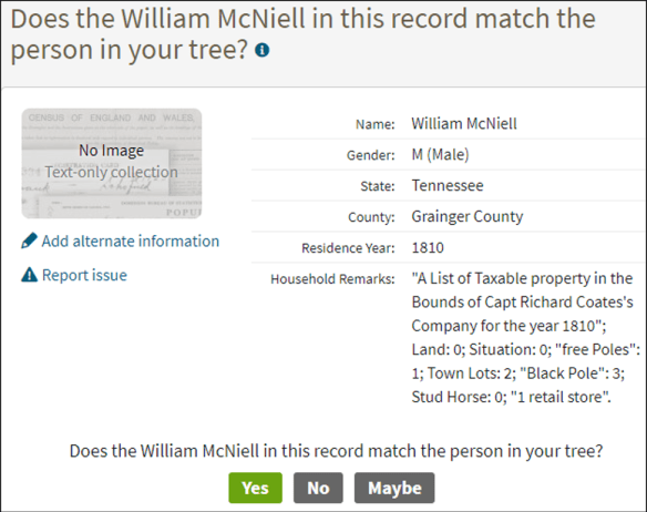 Ancestry record match.png