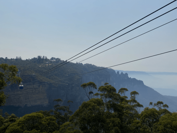 Australia Blue Mountain cable car.png