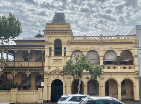 Australia Melbourne colonial building 4.png