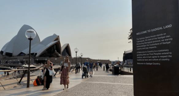 Australia Sydney Gadigal Land.png