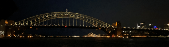 Australia Sydney night panorama.png