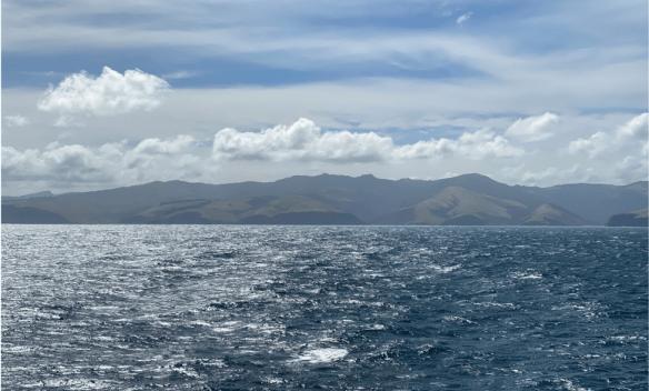 Australia Tasman Sea.png