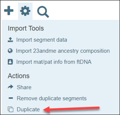 DNAPainter duplicate profile.png