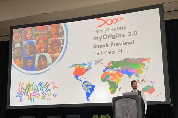 FTDNA Paul MyOrigins 3