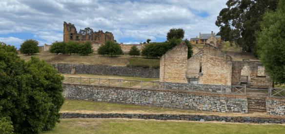 Tasmania Port Arthur side.png