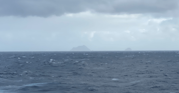 Tasmania sea.png