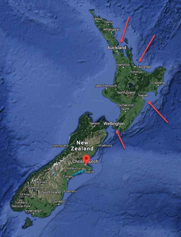 Christchurch island map.png