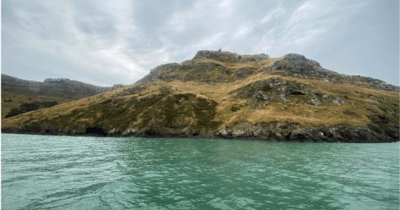 Christchurch island.png