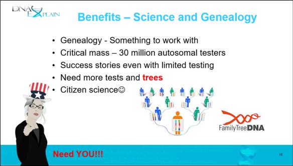 Million Mito benefits.png